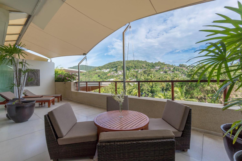 The Chava Resort - Image 3