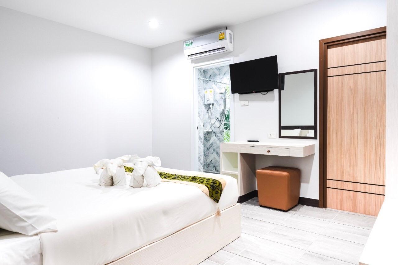 Neptuna Hotel (Patong) - Image 3