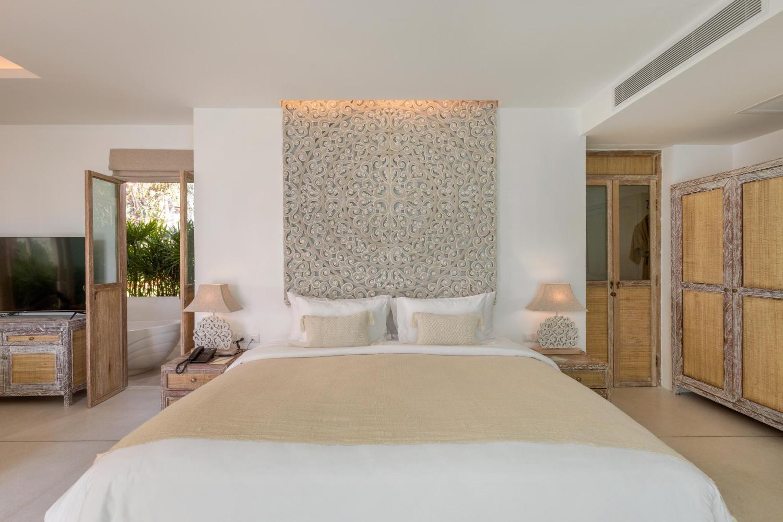 Eden Beach Resort and Spa - Image 5