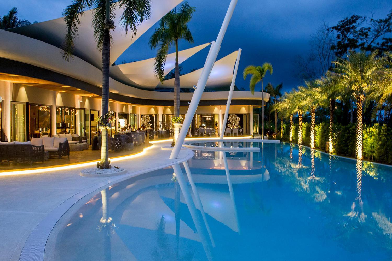 The Pavilions Phuket - Image 3