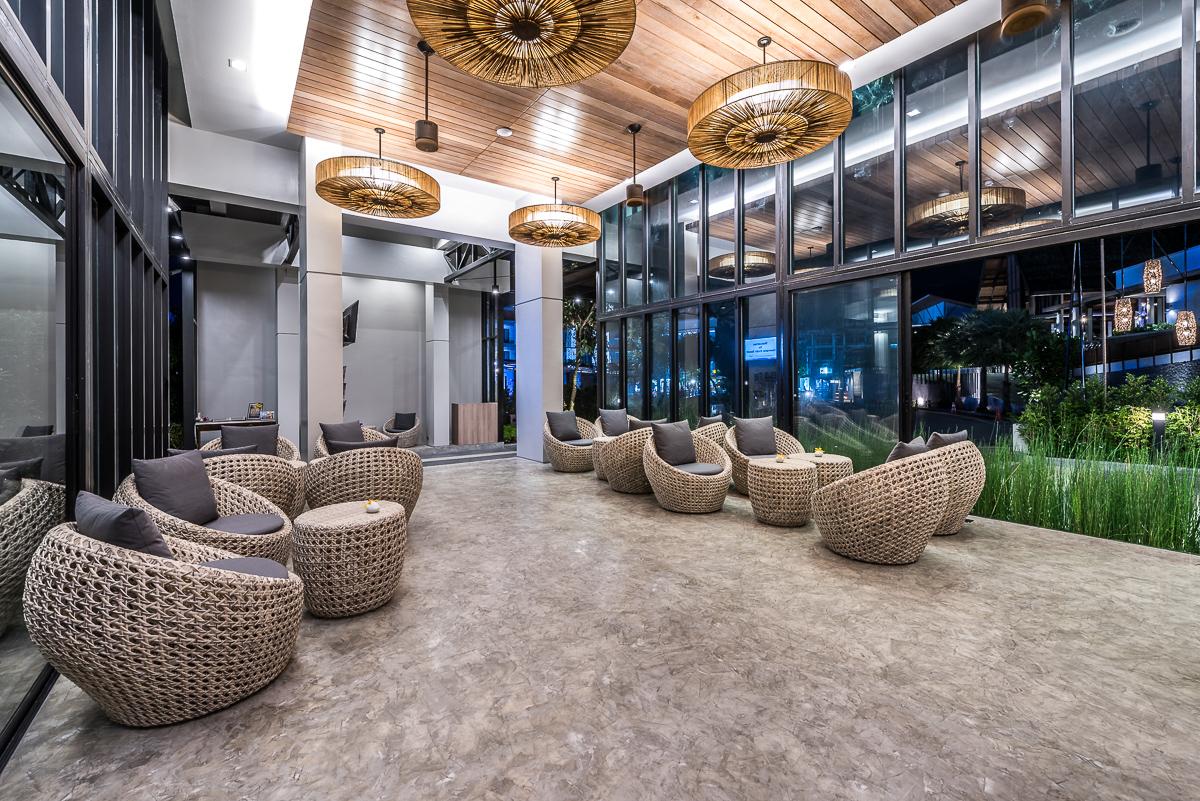 Deevana Krabi Resort - Image 5