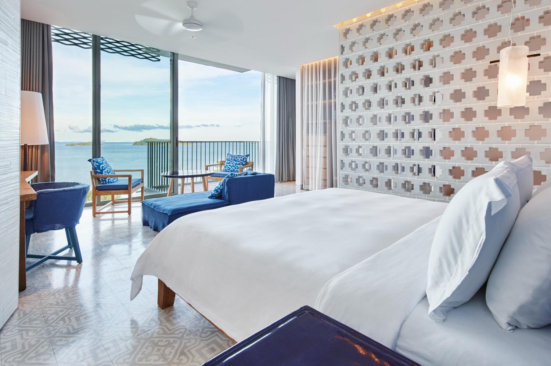 COMO Point Yamu Phuket - Image 4