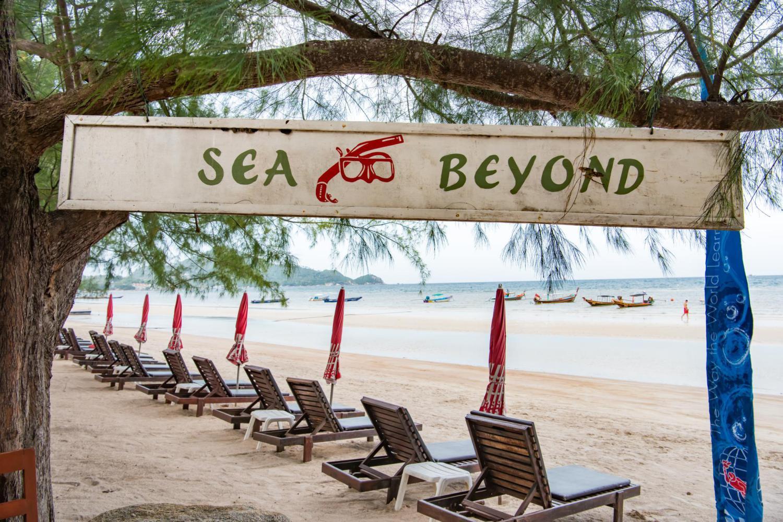 Koh Tao Coral Grand Resort - Image 4
