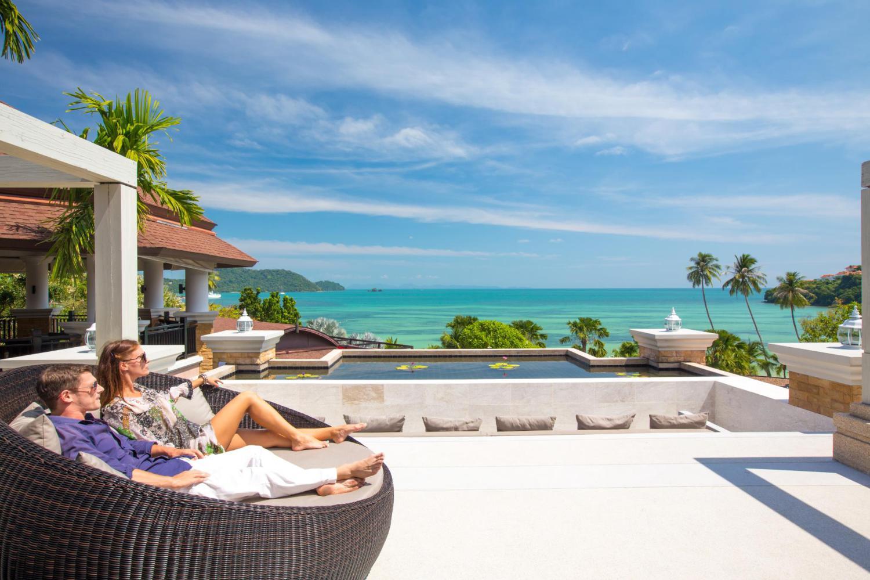 Pullman Phuket Panwa Beach Resort - Image 2
