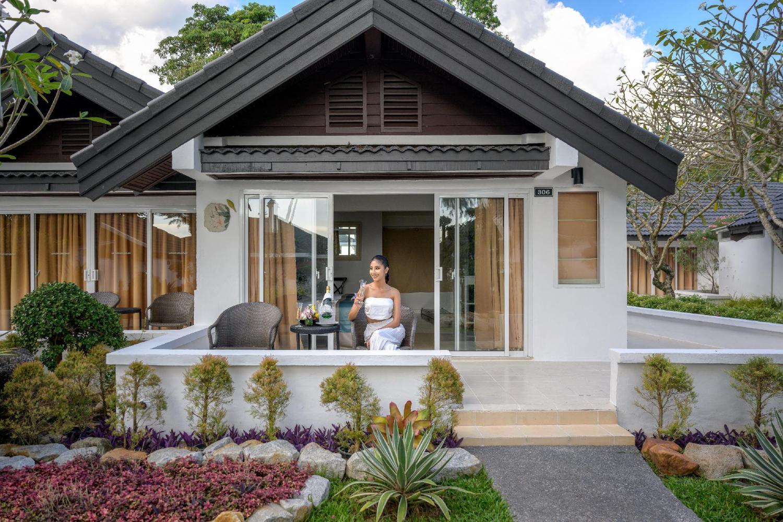 Thavorn Beach Village Resort & Spa Phuket - Image 3