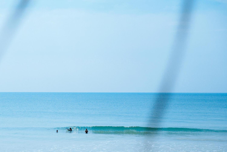 Baba Beach Club Natai Luxury Pool Villa Hotel by Sri panwa - Image 3