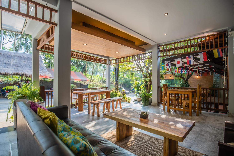 Kata Tranquil Villa - Image 2