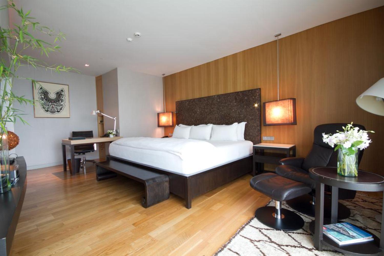 Maduzi Hotel - Image 1