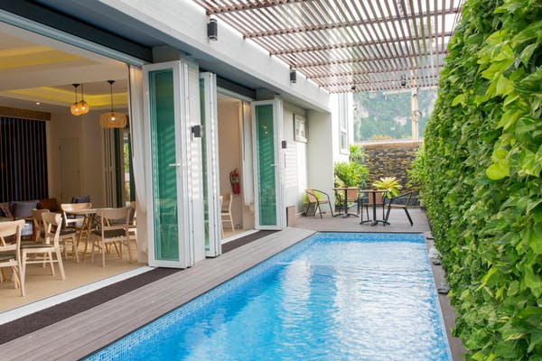 LaRio Hotel Krabi - Image 0