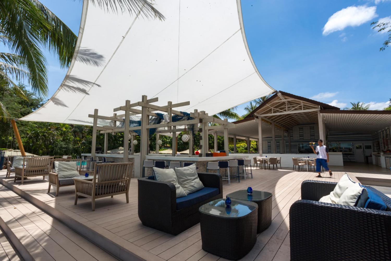 The Village Coconut Island Beach Resort - Image 4