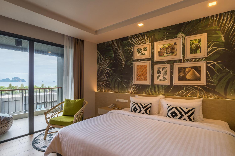 Panan Krabi Resort - Image 3
