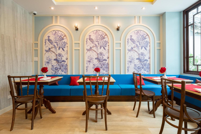Sino Siam Hotel - Image 4