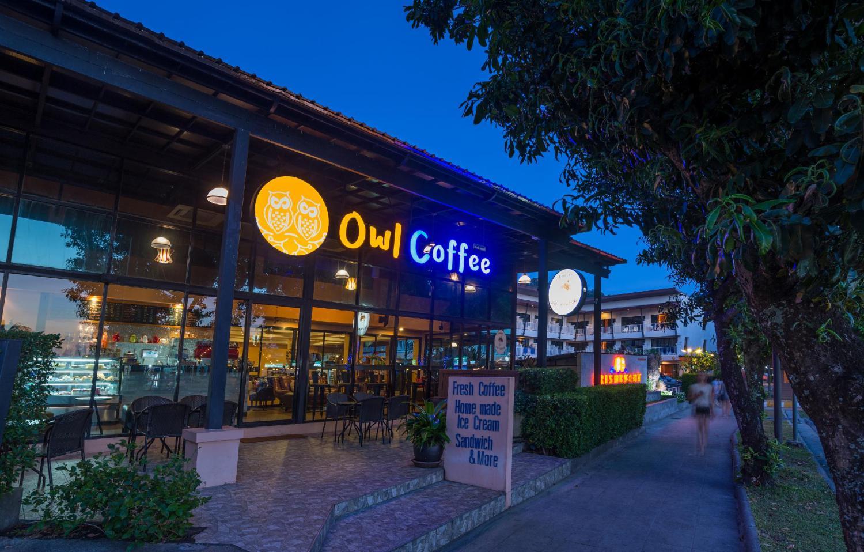 Srisuksant Resort - Image 5