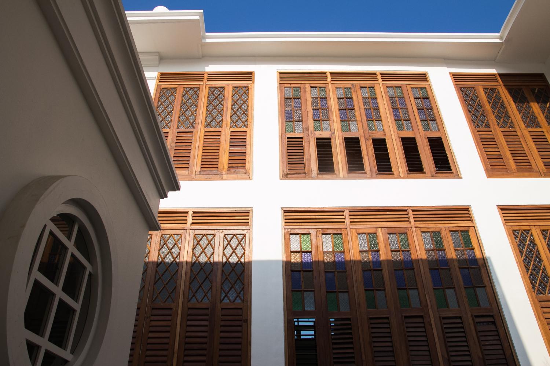 Marina Gallery Resort Kacha Kalim - Image 4