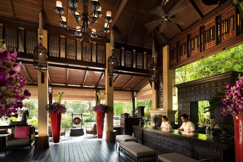 Anantara Mai Khao Phuket Villas - Image 4