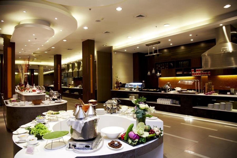 Maple Hotel - Image 5