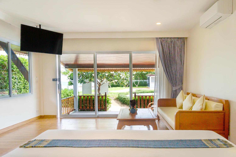 Aura Samui Best Beach Hotel - Image 3