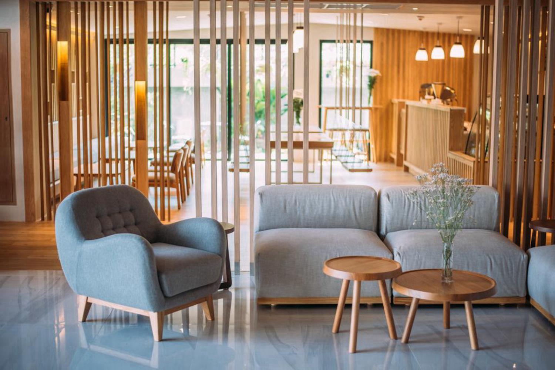 Mii Hotel Srinakarin - Image 3