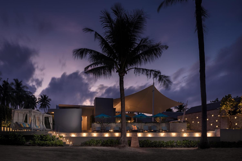 Avani+ Samui Resort - Image 3