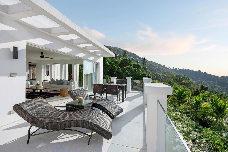 Panorama Samui Residences - Image 3