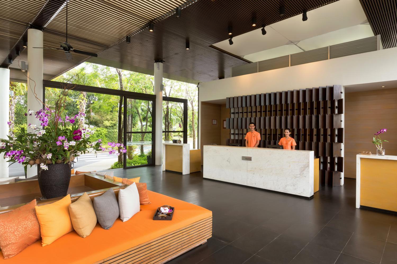 Angsana Villas Resort Phuket - Image 4