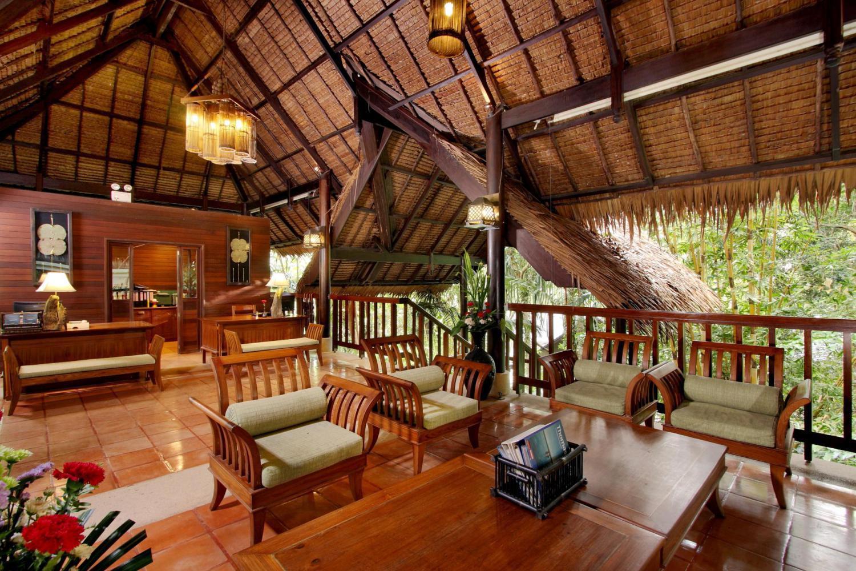 Khaolak Paradise Resort - Image 2