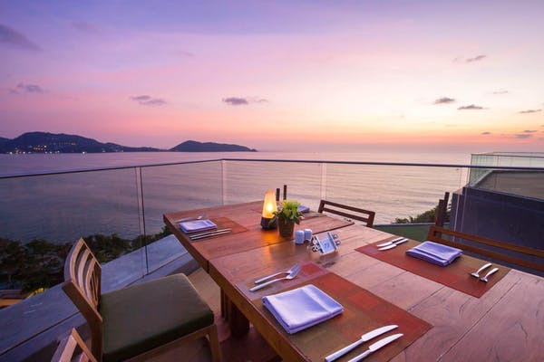 Kalima Resort & Spa - Image 5