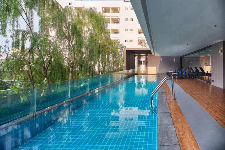 ASTER Hotel & Residence - Image 0