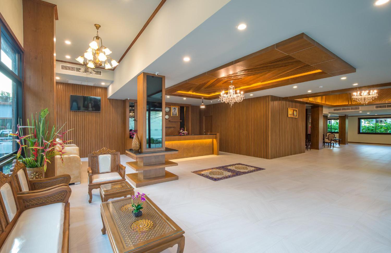 Andaman Breeze Resort  - Image 4