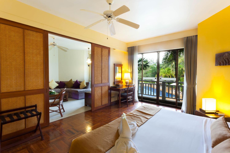 Allamanda Laguna Phuket by RESAVA - Image 1
