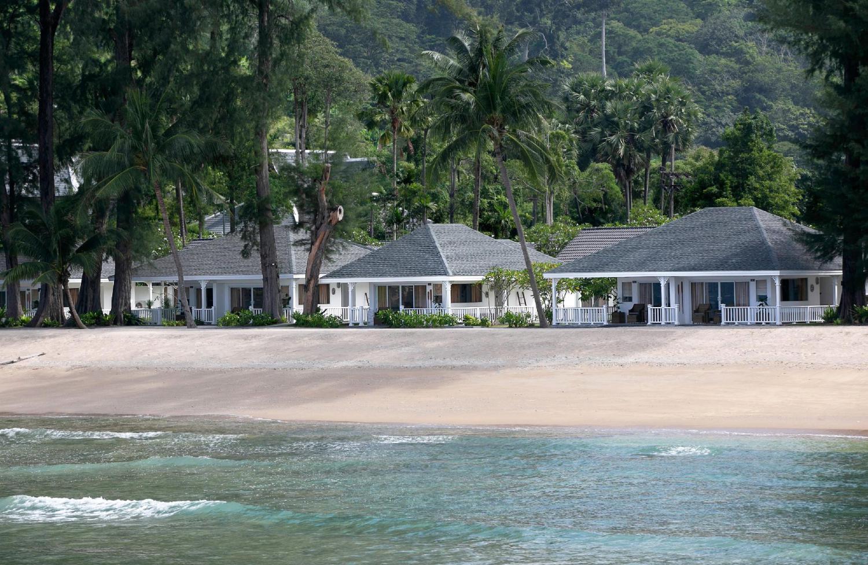 Thavorn Beach Village Resort & Spa Phuket - Image 2