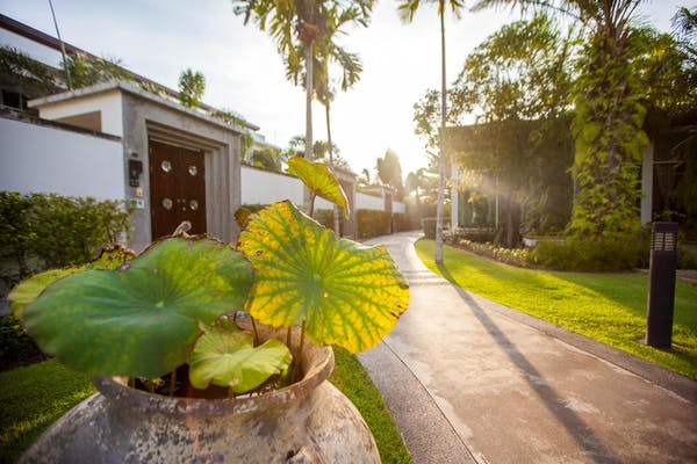 Two Villas Holiday Phuket: Oxygen Bang Tao Beach - Image 3