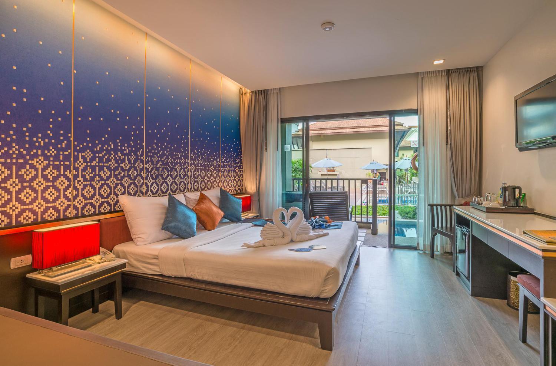 Ananta Burin Resort - Image 3