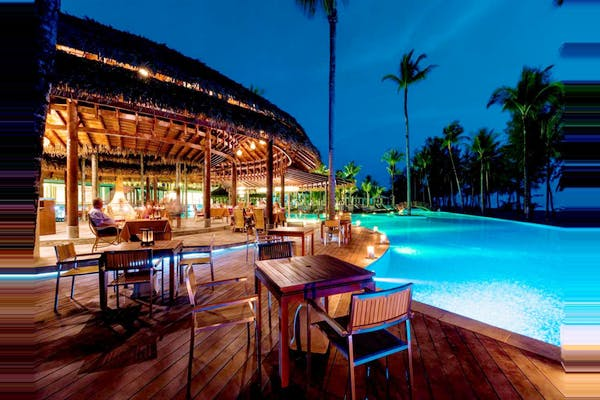 The Haven Khao Lak Resort - Adults Only - Image 5