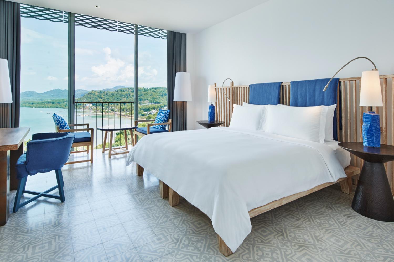 COMO Point Yamu Phuket - Image 2