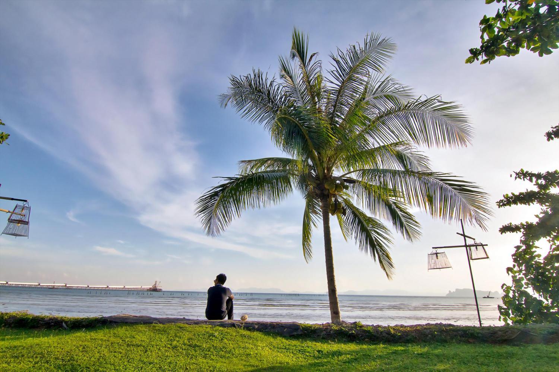 The Elements Krabi Resort - Image 3