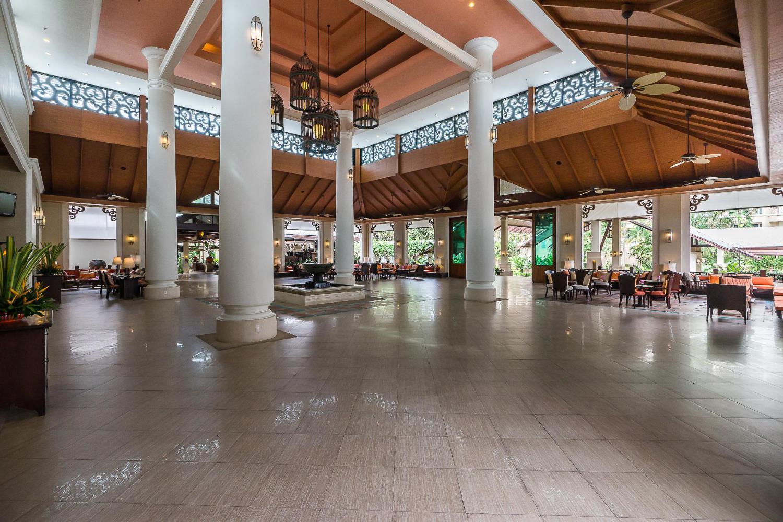 Ravindra Beach Resort and Spa (SHA Certified) - Image 3