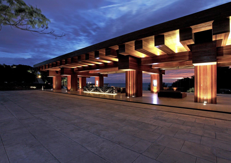 The Naka Phuket Villa - Image 2