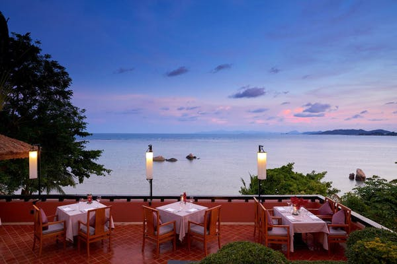 Renaissance Koh Samui Resort & Spa - Image 2