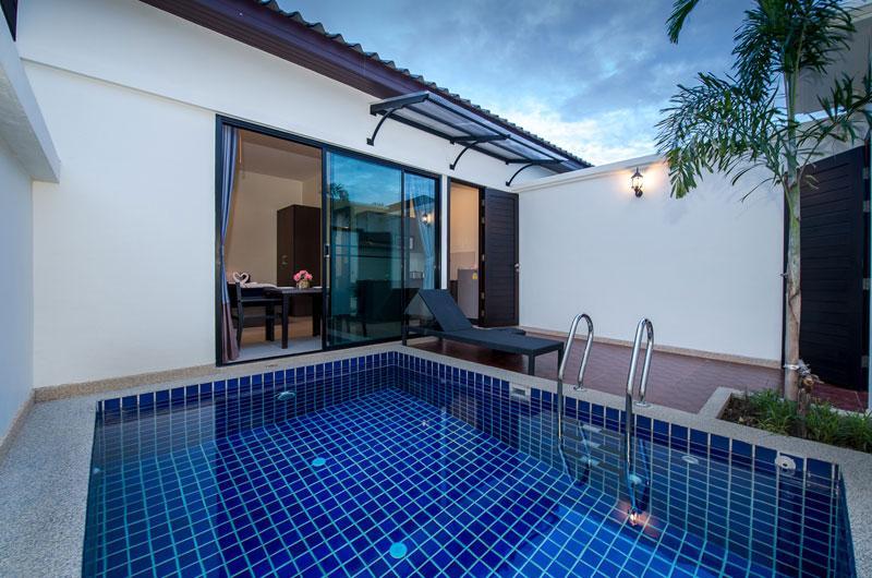 Anchan Private Pool Villas - Image 5