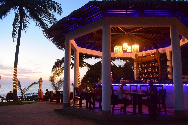 Rawi Warin Resort & Spa - Image 4