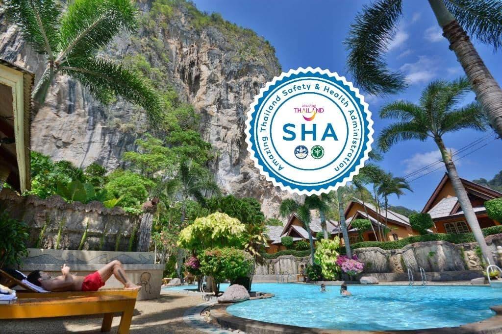 Diamond Cave Resort & Spa - Image 0
