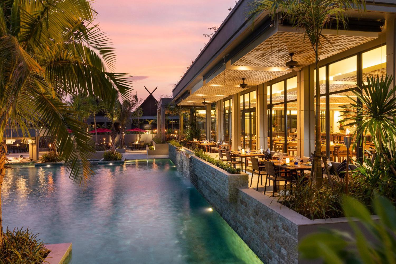 Anantara Vacation Club Mai Khao Phuket - Image 0