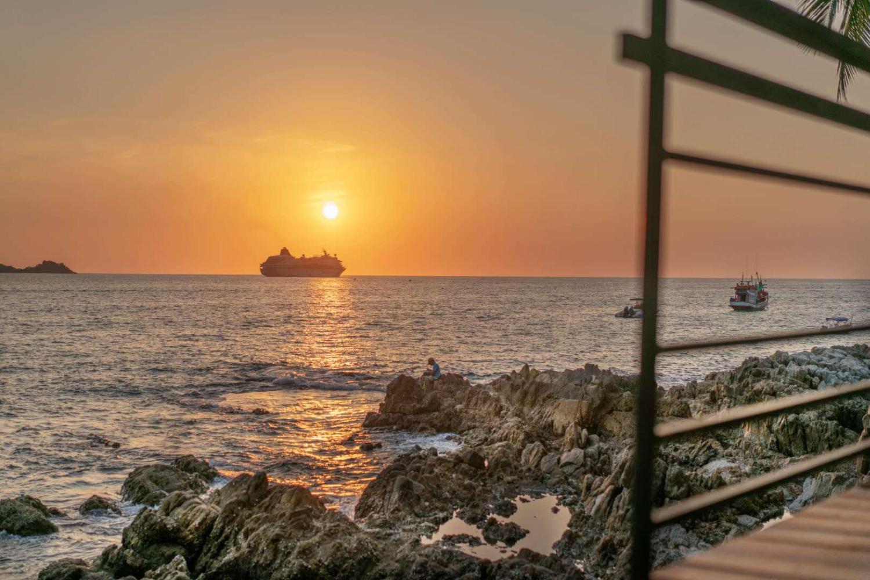 Patong Sunset Villa Phuket - Image 2