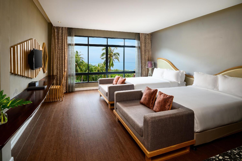 The Tarna Align Resort - Image 1