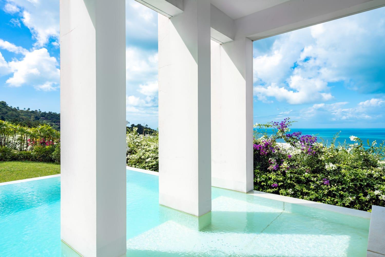 Panorama Samui Residences - Image 4