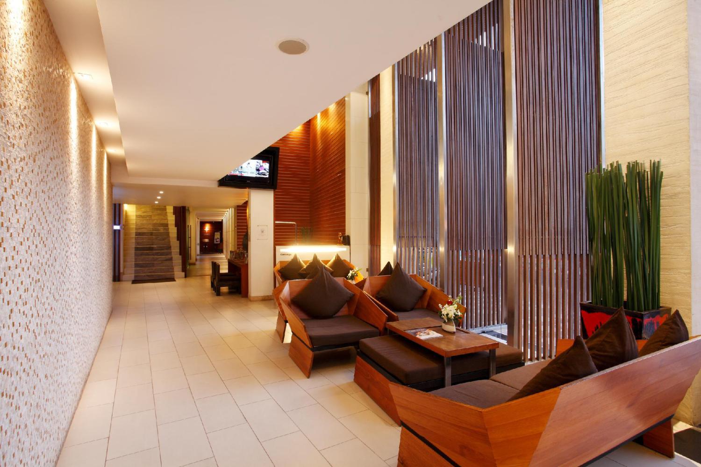 La Flora Resort Patong - Image 1