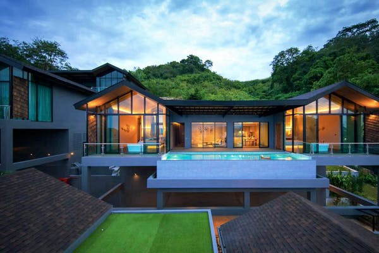 The Senses Resort and Pool Villas - Image 0