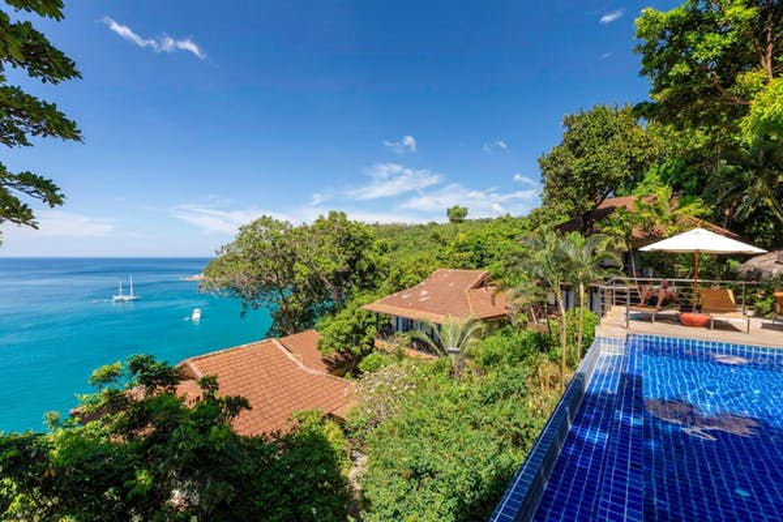 Secret Cliff Resort & Restaurant - Image 3