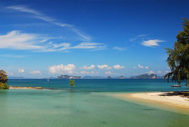 Nakamanda Resort & Spa - Image 3
